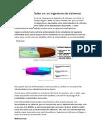 351188982-Enfermedades-en-Un-Ingeniero-de-Sistemas.docx