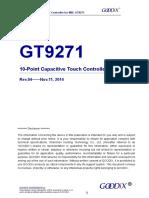 GT9271