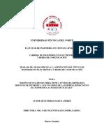 04 RED 210 TRABAJO DE GRADO.pdf