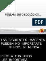 EL_PENSAMIENTO_ECOLOGICO_BHRAUL.pps
