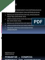 146857_(1&2) DEMOGRAFI-1.pptx