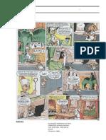 Διδάσκοντας αρχαία ελληνικά με τον Asterix