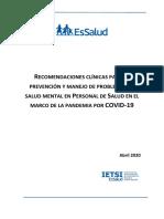 salud_mental_personal_de_salud.pdf