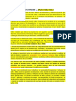 ENSAYO INDICADORES DE LA CALIDAD DEL SUELO.docx