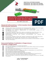 manual-conector-de-campo-para-cabos-flat-v1.pdf