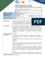 IngridProtocolo Guías laboratorio virtual  FE 100414A