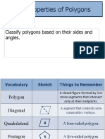 6_1 Polygon Vocabulary_ day 1.ppt