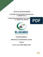 PROTOCOLO DE BIOSEGURIDAD- CONCESION MINERA EL GUABO.pdf