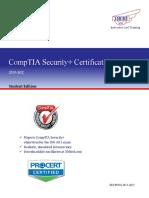 30Bird SecPlus 501 Student eBook.pdf