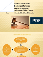 270564284-Escuelas-Filosoficas-del-Derecho.pptx