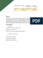 analisis funcional .docx