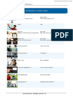 [cliqueapostilas.com.br]-frances---vocabulario-e-frases-chave.pdf