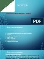 ECONOMÍA UB_3er Cuatrimestre LCyF_Presentación U5-1