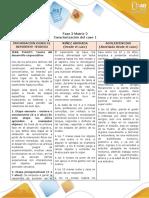 Fase 2 - Anexo 3 Matriz 2.doc