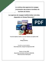 TD_2_FINAL.pdf