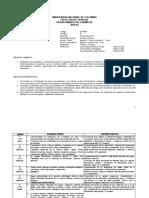 Programa Farmacotecnia II - 2019-II.docx