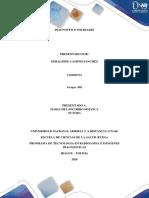 Diagnostico Solidario_ Geraldine Campos.pdf