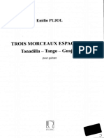 Emilio Pujol - Tres Piezas Españolas.pdf