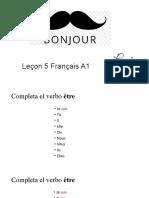 CLASE 5 FRANCES ZOOM.pptx