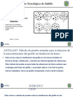 ASTM a247-17.pptx