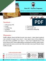 Cake-au-crabe-Brice-RC