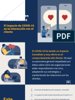 Social-Intelligence-Briefing-COVID-19s-Impact-on-Customer-Engagement-SPANISH-1.pdf