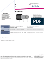 12.Voltenax Aluminio
