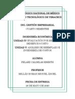 IngEco.UNI4.5.PELAEZ