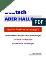 nomen_verb_verbindungen.pdf