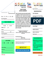 run_for_a_cause_2016_application_form_