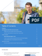 1706_Report_Spotlight_Consumer_App_Usage_EN