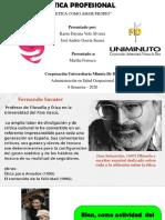 LA ETICA COMO AMOR PROPIO.pdf
