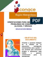 orientaciones_prevencion
