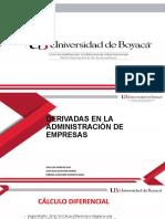 DERIVADAS EN LA ADMINISTRACIÓN DE EMPRESAS (1).pptx