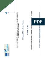 Histoire_du_Tourisme_en_Tunisie_durant_l.pdf