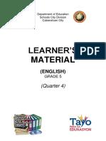 ENGLISH5_Q4.LM.pdf
