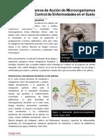 65. Mecanismos de Accion de Microorganismos.pdf