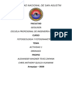 FOTOGEOLOGIA-Drenajes (1) (Autoguardado)
