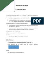 APLICACIÓN DE CASOS 01.docx