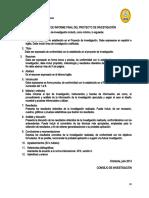 2.- ESQUEMA INFORME FINAL ANEXO J 1.docx