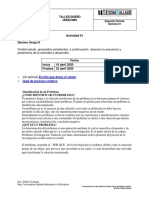 Actividad 01 taller diseño 11 .pdf