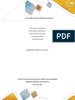 FASE 4violencia de género aguachica (1) (1)