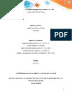 Fase 4_Propuesta final_102019_54