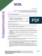 utiliser_et_varier_les_procedes_de_reprise_et_substitution_pour_ecrire_de_maniere_a_etre_compris.pdf