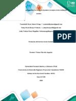 Plantilla Artículo Reflexion Solidaria SISSU_GC_700002_835