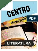 LITERATURA2020imprimir.pdf