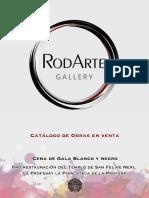 catalogo_2018-2