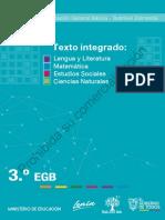 3_EGB_INTEGRADO_LYL_MAT_EESS_CCNN_web.pdf