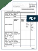 guadeaprendizajeno-recibo y despacho de documentos2