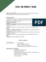 CAPACITACION 376972526-Curso-Mesa-y-Bar.pdf